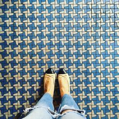 Goddess On A Mountain Top Burning Like A Silver Flame The Summit Of Beauty And Love And Venus Was Her Name. #ihaveathingwithfloors#ihavethisthingwithtiles#ihavethisthingwithfloors#amazingfloorsandwanderingfeet#carrelage#design#blueandwhite#fromwhereistand#fwi#igers#instagood#lookyfeets#lookingdown#pattern#singaporegypsy#selfeet#chanelshoes#shoefie#tiles#tileaddiction#viewfromthetop by singaporegypsy