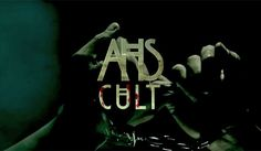 This was honestly one of my favourite seasons of AHS to date. From beginning to end I was enthralled and after the disaster of Roanoke it was just nice to see something complex and exciting on my T…