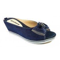 Sandal High Heels CAS 057 Cas, High Heels, Slip On, Footwear, Sandals, Sneakers, Shoes, Fashion, Slide Sandals