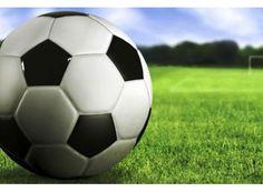 Resultados dos campeonatos municipais de Passos http://www.passosmgonline.com/index.php/2014-01-22-23-07-47/esporte/6060-municipais-de-passos-resultados
