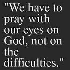 Faith Diet System Run Prayer Quotes, Faith Quotes, Bible Quotes, Qoutes, Religious Quotes, Spiritual Quotes, Uplifting Quotes, Inspirational Quotes, Quotes About God
