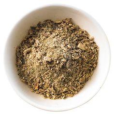 Pilz-Kräuter-Gewürz Rezept | Küchengötter