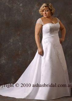 """Asha""""s Bridal on Waterloo"""