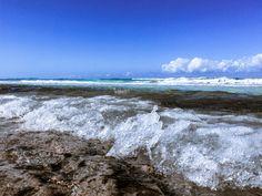 MAR, OCEANO, DESCANSO. frase-foto-cancion-e-inspiracion-019, mar vidal, la casa de mar, persistencia o cambio, fotografía