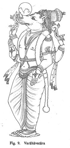 Hindu Coloring Pages - GetColoringPages.com | 499x236