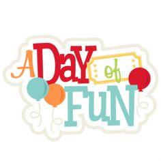 Amusement Park/Carnival - Miss Kate Cuttables | Product Categories Scrapbooking SVG Files, Digital Scrapbooking, Cute Clipart, Daily SVG Freebies, Clip Art