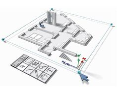 House Floor Plans and Designs bighousefloorplanhousedesigns