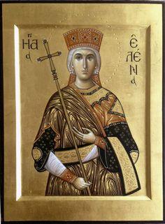 Raphael Angel, Archangel Raphael, Roman Mythology, Greek Mythology, Paint Icon, Peter Paul Rubens, Byzantine Icons, Albrecht Durer, Orthodox Icons