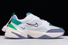 nike air max 270 have a nike day quotes