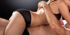 9 hábitos de las parejas con una buena vida sexual, claves para su experimentación