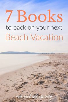 All of these books take place by the sea or on the ocean. Add them to your summer reading list and toss one in your beach bag before you hit the sand! Summer Books, Summer Reading Lists, Beach Reading, Happy Reading, Literature Books, Nonfiction Books, Book Club Books, Book Lists, Book Cafe