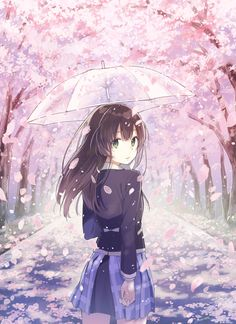 Discharge pictures anime ~~~ Forever gathered here m.n teal dear, and let voted to cheer up many many dental mk :) (Photo anime enough to alte . Anime Girls, Kawaii Anime Girl, Anime Art Girl, Manga Girl, Pretty Anime Girl, Beautiful Anime Girl, Anime Love, Anime Girl Drawings, Anime Artwork
