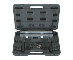 Engine Timing Tool Set For Professional Engine Repair – BMW N51, N52, N53, N54