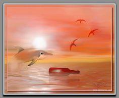 Gallery_LillyArt_Painting_1 Gallery, Painting, Art, Art Background, Roof Rack, Painting Art, Kunst, Gcse Art, Paintings