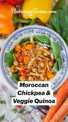 Veggie Snacks, Veggie Dishes, Vegetable Recipes, Meat Recipes, Healthy Snacks, Vegetarian Recipes, Healthy Eating, Cooking Recipes, Healthy Recipes
