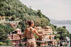 Take me back   #portofino #everydayitaly