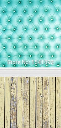 Find More Background Information about 1.5x3m two in one Thin vinyl cloth photography backdrop  tufted cloth computer Printing background for photo studio f594,High Quality Background from NO.1 backdrop store on Aliexpress.com