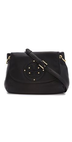 Tory Burch Maisey Hobo- Love, Love, Love this bag!!! I wish Santa would bring it to me.