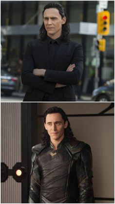 """Best line of """"Thor: Ragnarok""""? """"Is that why you've come dressed as a witch?"""""""