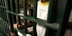 What we know about jail suicides | Urban Institute