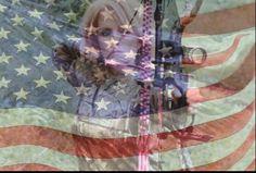 Because..... America!  #Freedom #GetSeriousGetHoyt