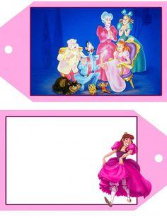 Cinderella5 photo Cinderella5.jpg