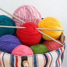 140 easy and free knitting patterns