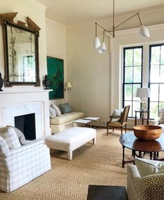 Astounding 335 Best Formal Living Rooms Images In 2019 Living Room Download Free Architecture Designs Scobabritishbridgeorg