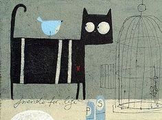 Angela Smyth (art for kids)