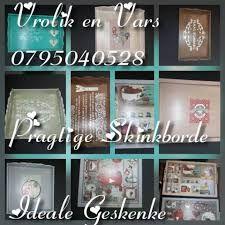 vrolik en vars facebook photo - Google Search Facebook Photos, Handmade Crafts, Google Search, Frame, Home Decor, Picture Frame, Decoration Home, Room Decor, Diy Projects