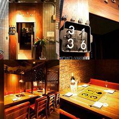 こんばんは! 表参道 韓国料理 COSARI TOKYOです🎵 本日も、皆様をお迎えする為、ディナー準備をしております! 17:00〜ディナー始まります! そして… 姉妹店のご紹介も(*^^*) . 11/29  おかげさまで、「鋳物焼肉3136」が1周年を迎えます! よりお客様に喜んで頂ける様、スタッフ一同、精進して参ります! COSARI TOKYO同様、鋳物焼肉3136も どうぞよろしくお願いいたします^ ^ #表参道 #団体 #韓国料理#肉 #記念日ディナー #個室ディナー #記念日 #デート #接待 #韓国料理 #肉 #記念日ディナー #ランチ #個室 #yakiniku #カクテル #生ビール #サムギョプサル #チーズダッカルビ #チヂミ #野菜ソムリエ