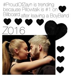 """""""#ProudOfZayn"""" by ur-local-emo ❤ liked on Polyvore featuring women's clothing, women, female, woman, misses and juniors"""