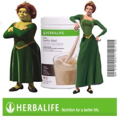 The holidays are fast approaching, so which one would you like to look like?  Herbalife can help get to your goal! I will be your coach and help you achieve your desired weight loss! Order Today! www.goherbalife.com/tchavez