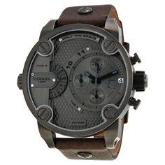 Diesel Watches - Jomashop