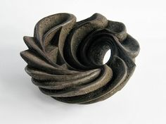 Contemporary Ceramics Centre - Blog