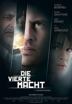 Dördüncü Kuvvet Filmi (Türkçe Dublaj) indir - http://www.birfilmindir.org/dorduncu-kuvvet-filmi-turkce-dublaj-indir.html