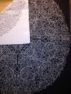 """1 Vintage S Harris Fabric Schraft's Cotton Polyester 26""""x26"""" Isaac Mizrahi New York Collections + FREE SAMPLES!!! on Etsy, $3.99"""