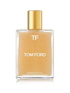 Tom Ford Summer 2015: Soleil Collection - Hey Pretty