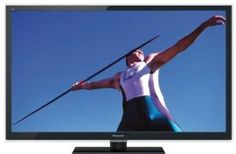 Panasonic VIERA TC-L55ET5 55-Inch 1080p 120Hz 3D Full HD IPS LED-LCD TV with 4 Pairs of Polarized 3D Glasses by Panasonic    http://www.60inchledtv.info/tvs-audio-video/televisions/panasonic-viera-tcl55et5-55inch-1080p-120hz-3d-full-hd-ips-ledlcd-tv-with-4-pairs-of-polarized-3d-glasses-com/