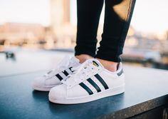 adidas campaign Adidas campaign by urban urbanshop. Adidas Gazelle, Adidas Superstar, Adidas Sneakers, Urban, Shoes, Fashion, Moda, Shoe, Shoes Outlet