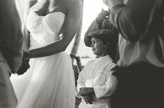 casamento na praia, destination wedding, beach wedding, Cumbuco, vintage decoration, vintage wedding, pajem