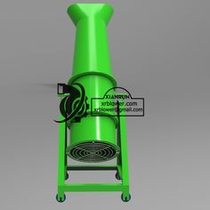 Our cement kiln cylinder cooling fan is axial flow fan. This cooling fan is specially used in cement kilns, and other rotary kiln. Axial Flow Fan, Long Pipe, Cement, Cool Stuff, Medium, Medium Long Hairstyles
