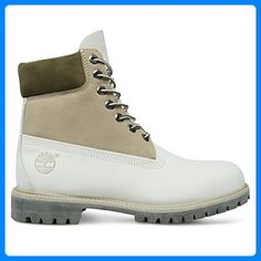 Timberland 6 In Prem Damen Bootsschuhe for sale Timberland 6, Partner, Best Deals, Link, Shoes, Fashion, Bag, Timberlands Shoes, Handbags