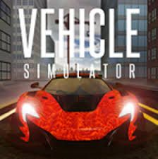 Getting The New 3 Million Fastest Car Fury Roblox Mad City New - 15 Best Building Images All Popular Building Games To Play