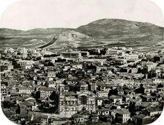 Athina 1859