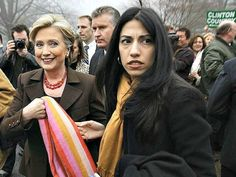 (Bizpac Review) – Hillary Clinton's most loyal aide Huma Abedin dropped a major bombshell in her deposition last week to lawyers with Judicial Watch concerning her boss' emails. Abedin told lawyers that while head of the State Department, Clinton often times destroyed her schedules, a revelation that could put the Democratic presidential nominee in a ...