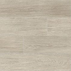 Mirage Allways Board | Timber Look Tile | Available at Ceramo