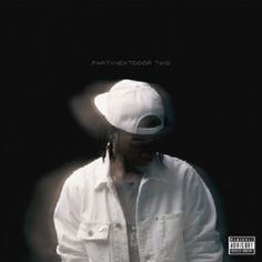 "Party Next Door Ft. Drake ""Recognize"". (New Music)"