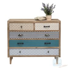 Kare Design Capri Commode 5