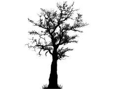 Szablon drzewa do druku Diy And Crafts, Education, Fun, Beige, Speech Language Therapy, Therapy, Fin Fun, Taupe, Educational Illustrations